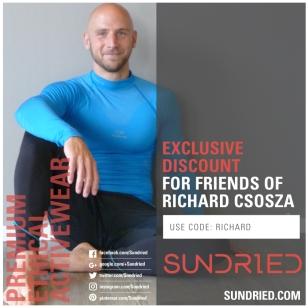 Sundried-Richard-Csosza (1)
