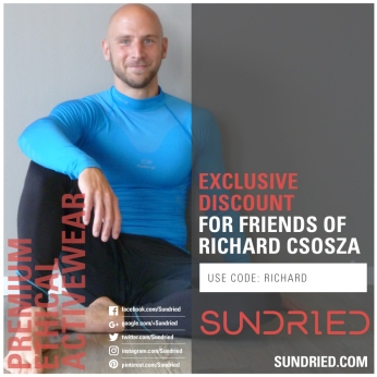 Sundried-Richard-Csosza (1)